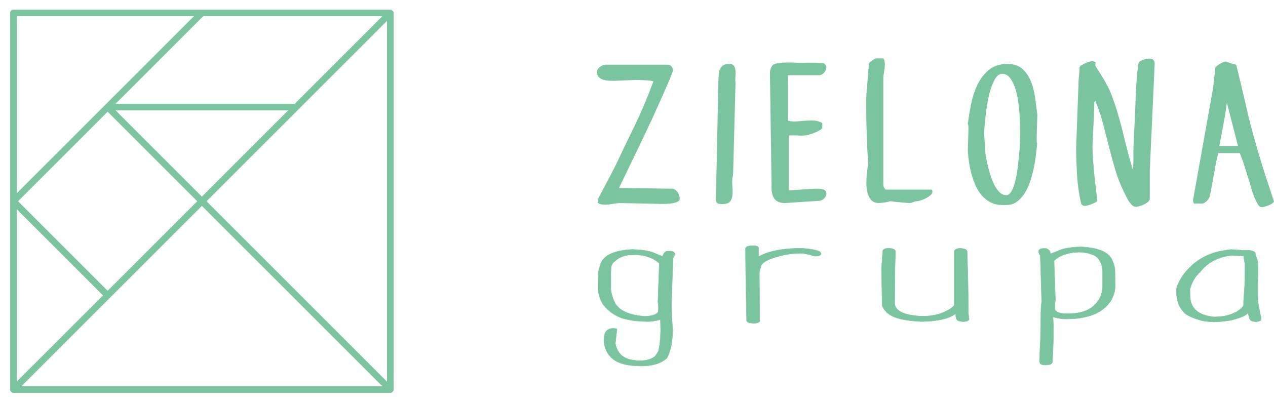 ZielonaGrupa.pl
